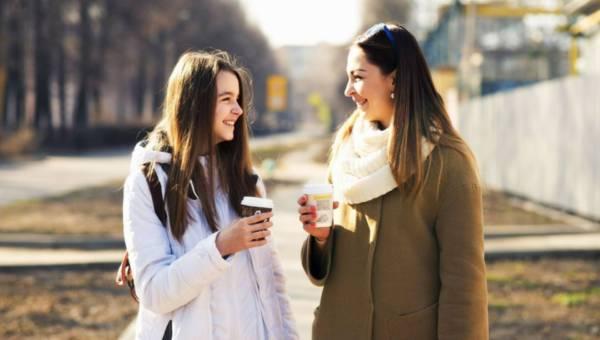 10 zdań, które powinieneś mówić swojemu dziecku