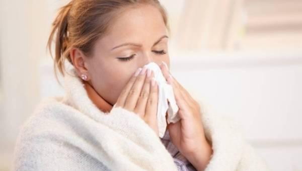Aerozoloterapia vs choroby cywilizacyjne