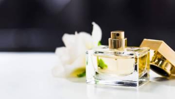 Najdroższe perfumy świata. Poznaj TOP 3