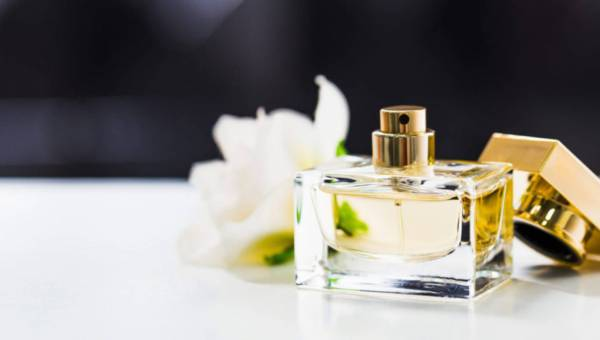 Najdroższe zapachy świata