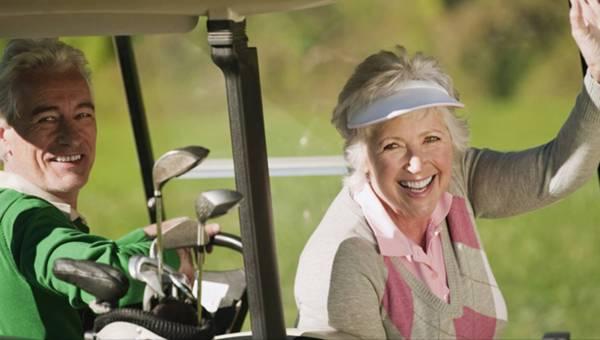 Ryzyko nowotworu po menopauzie wzrasta! Nie rezygnuj z opieki ginekologa!