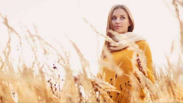 Na jakie zabiegi jesienią warto się zdecydować?