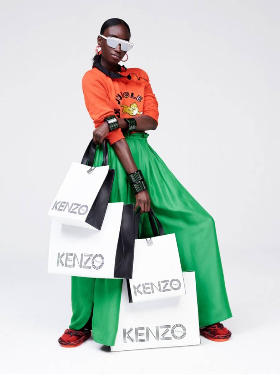 lookbook-kolekcji-kenzo-dla-hm-1