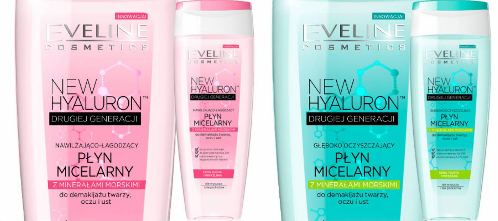 plyny-micelarne-eveline-cosmetics