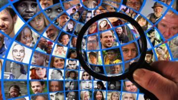 Wielka Piątka – psychotest, który możesz spotkać szukając pracy
