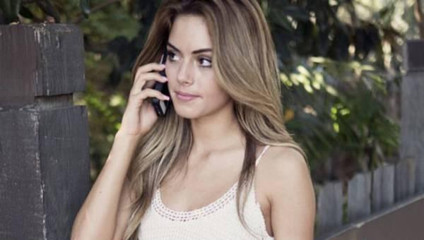 Co zrobić kiedy płacimy za dużo za używanie telefonu komórkowego?