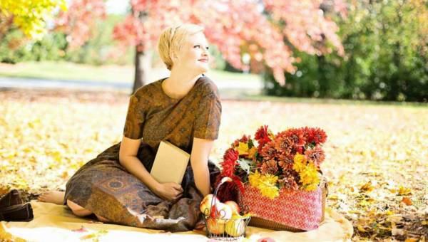 4 skuteczne sposoby na przesilenie jesienne