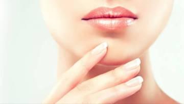 DIY: Zrób własny naturalny peeling do ust