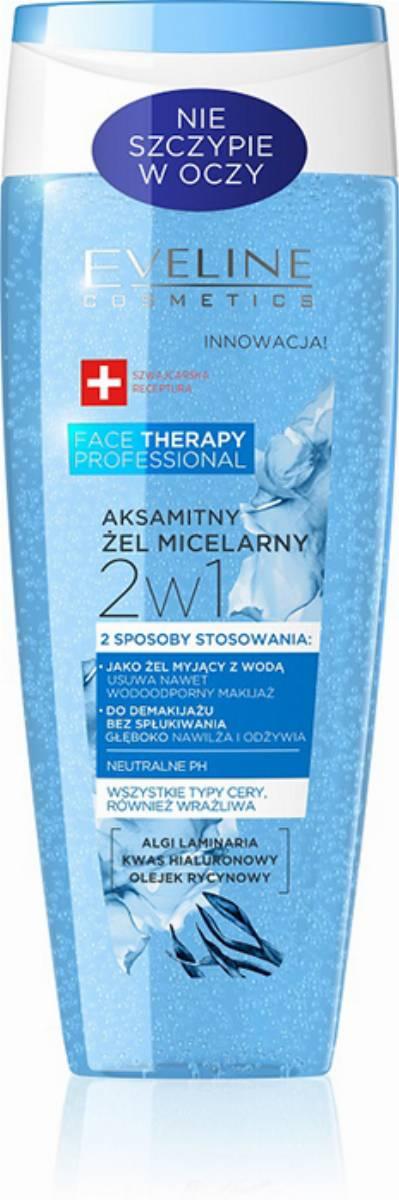 web_aksamitny-zel-micelarny-2w1
