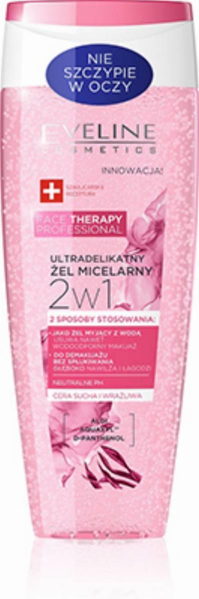 web_ultradelikatny-zel-micelarny-2w1