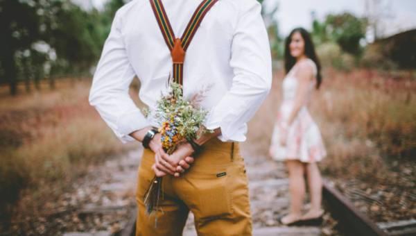 Jak poznać, że On się zakochał? 14 sygnałów, że masz potencjalnego wielbiciela