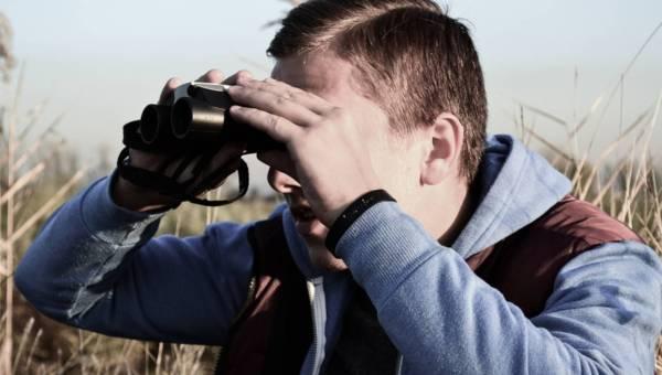 Czym jest stalking? Kiedy znajomość zamienia się w nękanie?