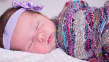3 powody, dla których warto stosować emolienty dla dzieci