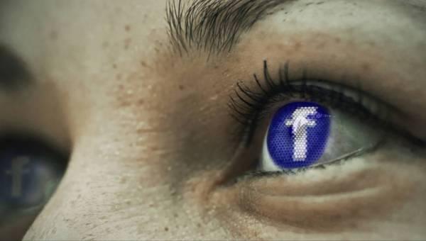 Artykuł Czytelniczki: Facebook a osobowość