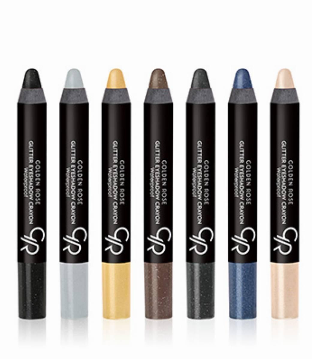 glitter-eyeshadow-crayon-kredki-do-oczu
