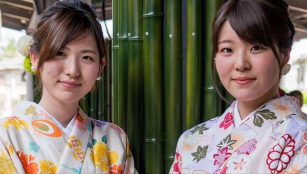 Jak Japonki dbają o skórę? Poznaj najważniejsze zasady!