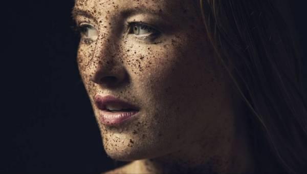 Kawa dla pięknej skóry – kilka informacji, które ucieszą kawoszy!