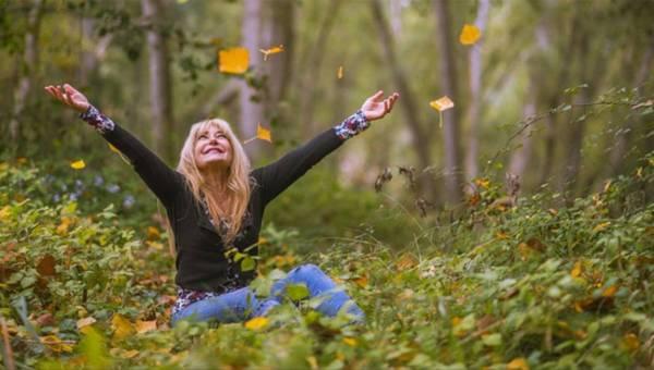 Artykuł Czytelniczki: Jak żyć pozytywnie? Część 2: Maksymalizacja wydajności i porzucanie barier