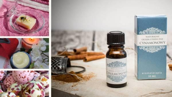 Przepisy na domowe kosmetyki: peeling cukrowy, naturalny antyperspirant, różany krem