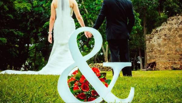 """Co jest po """"i żyli długo i szczęśliwie""""? Porady dla nowożeńców, z którymi warto się zapoznać!"""