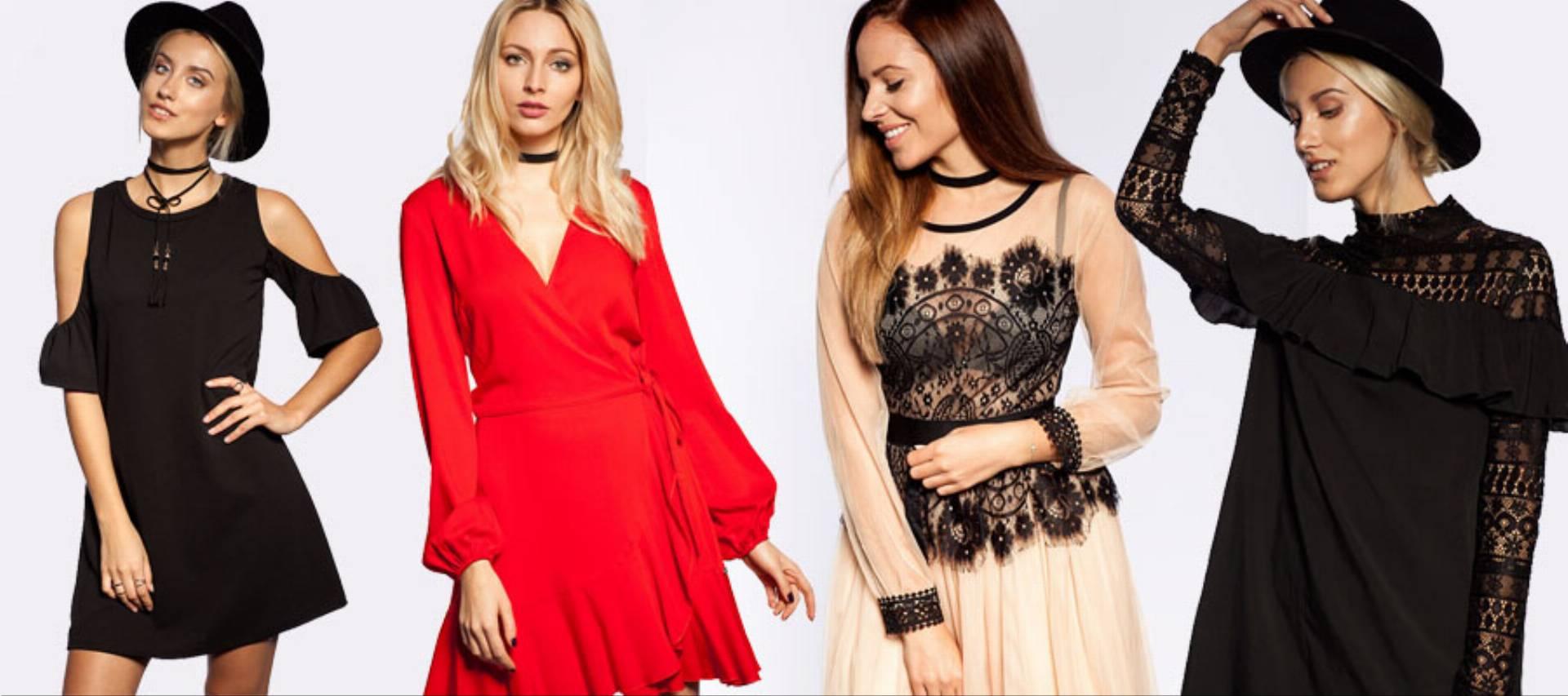 modne-sukienki-jesien-zima-2016-2017-od-selfieroom