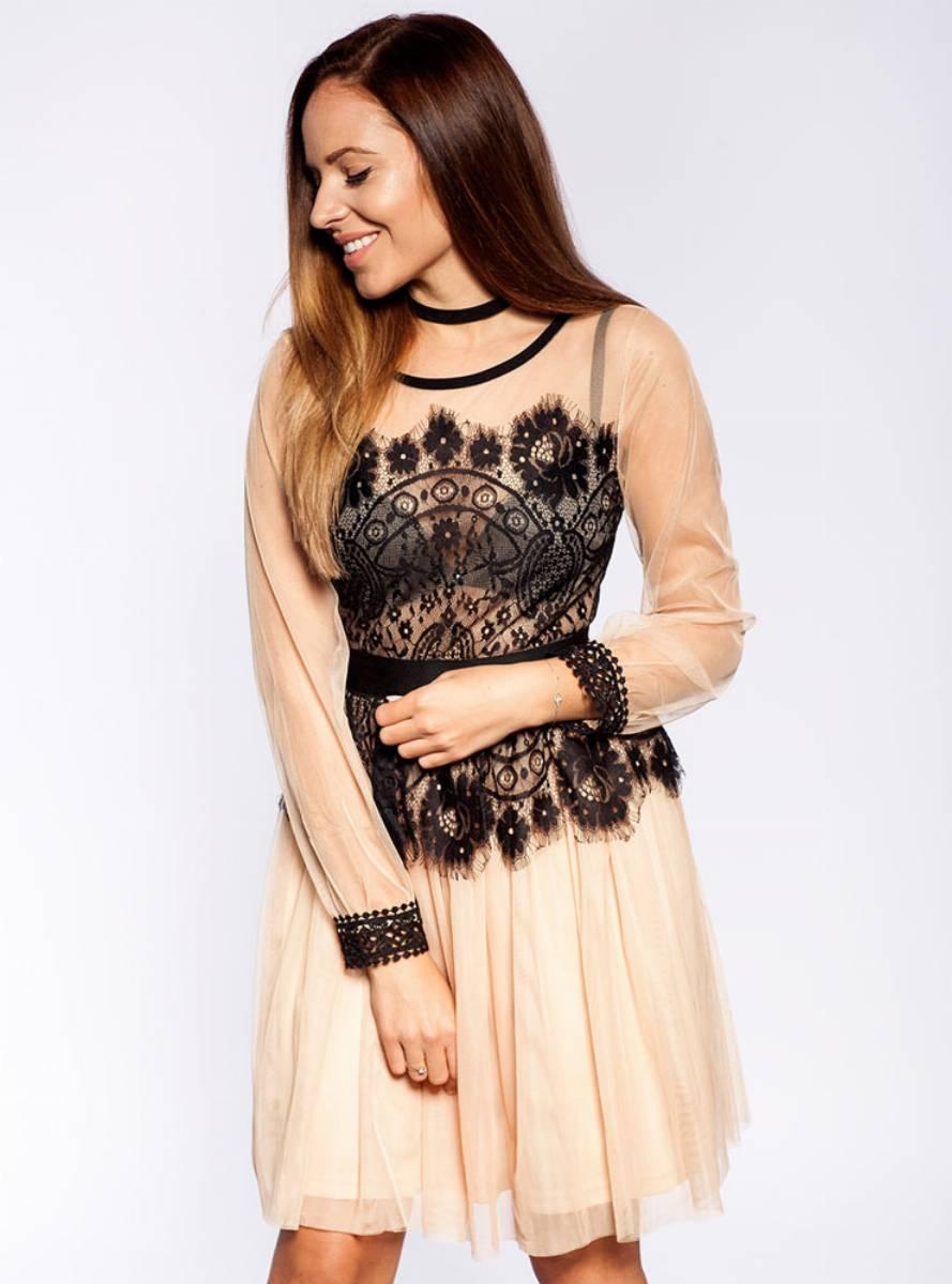 modne-sukienki-jesien-zima-20162-017-od-selfieroom-1