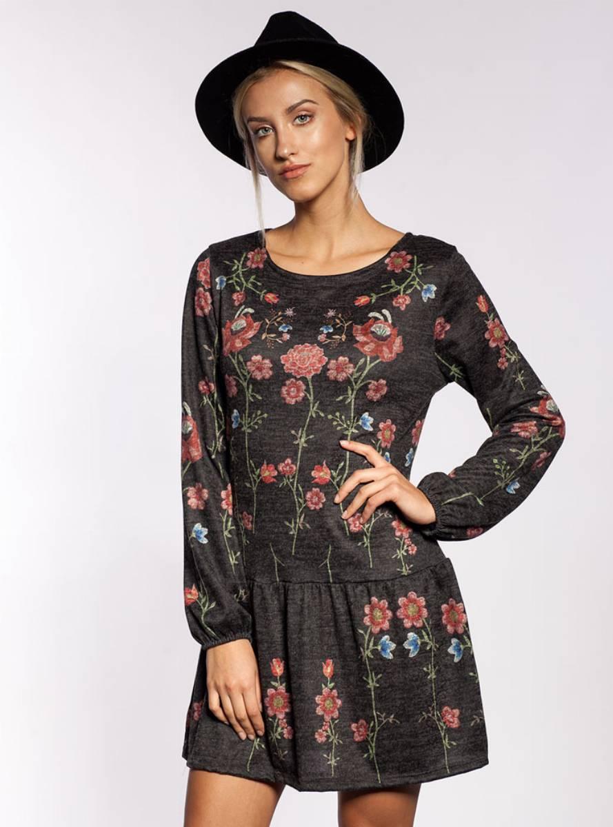 modne-sukienki-jesien-zima-20162-017-od-selfieroom-19