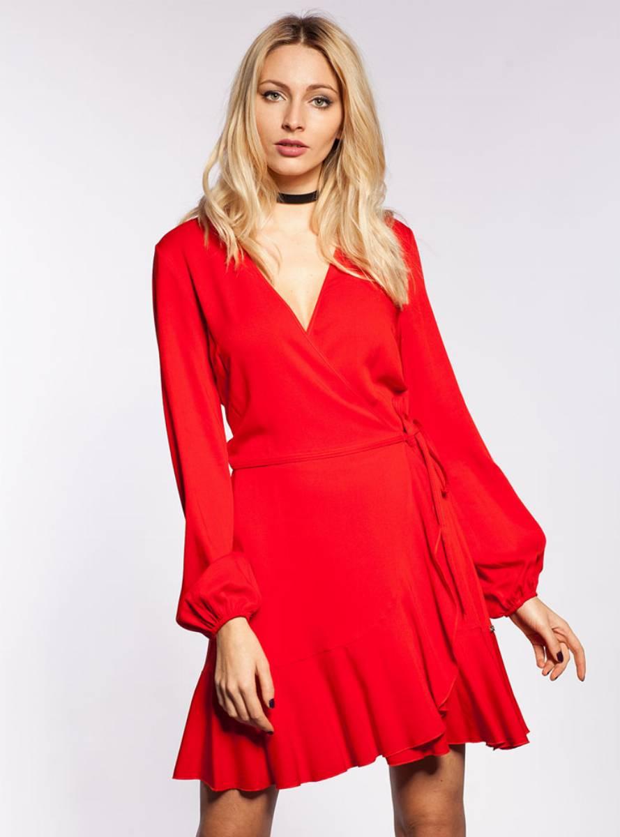 modne-sukienki-jesien-zima-20162-017-od-selfieroom-2