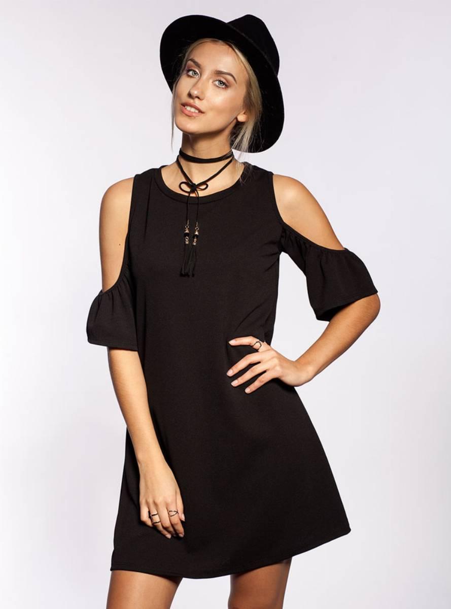 modne-sukienki-jesien-zima-20162-017-od-selfieroom-21