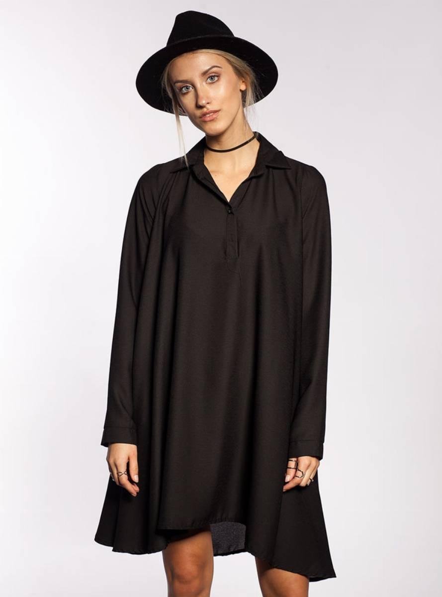 modne-sukienki-jesien-zima-20162-017-od-selfieroom-22