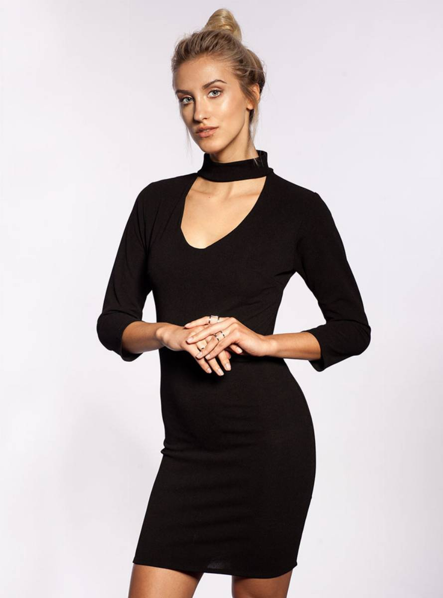 modne-sukienki-jesien-zima-20162-017-od-selfieroom-24