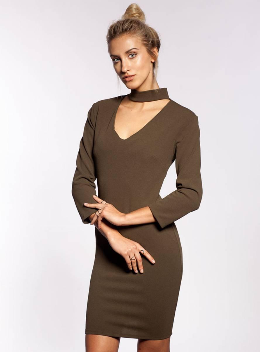modne-sukienki-jesien-zima-20162-017-od-selfieroom-25