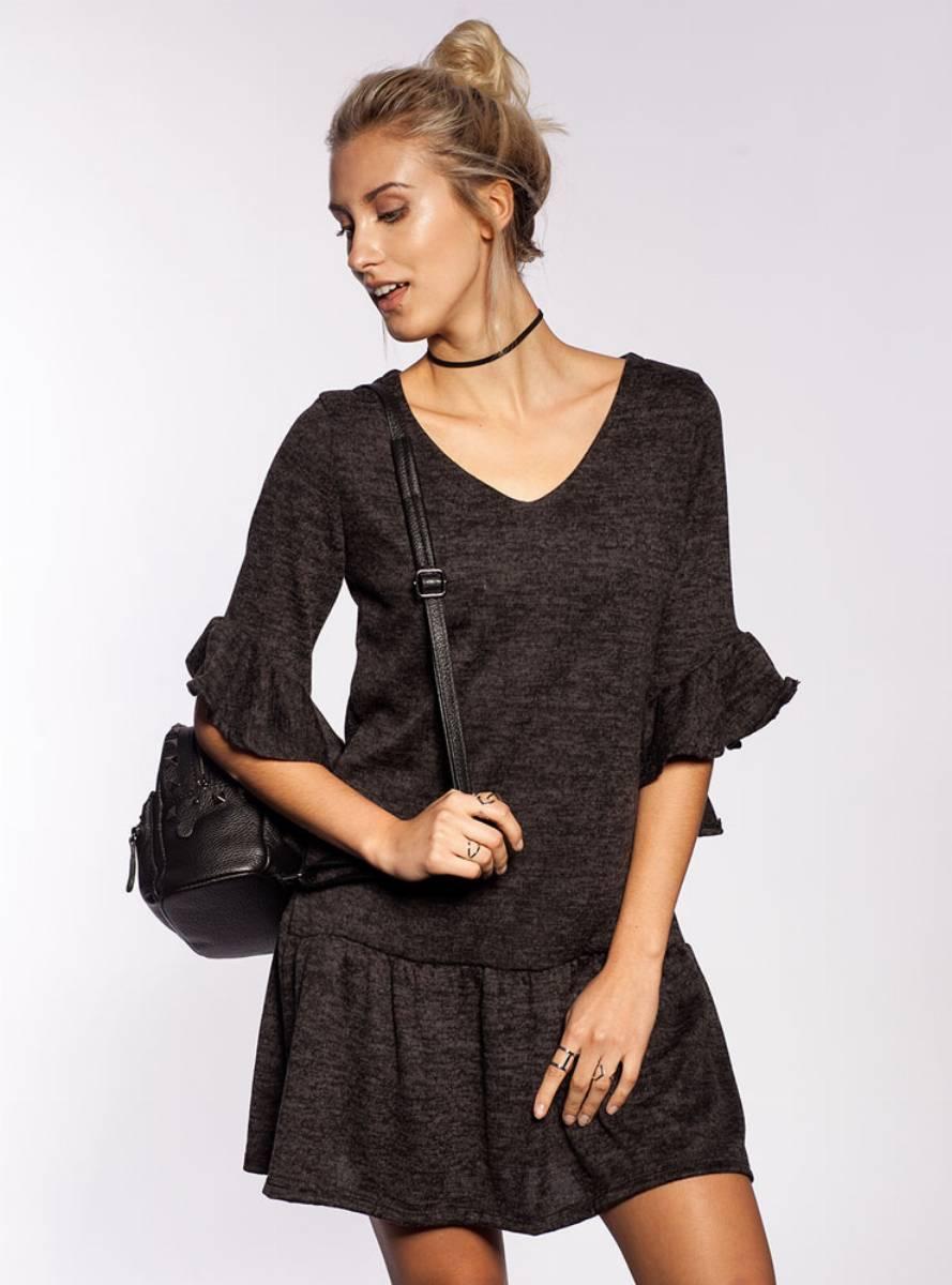 modne-sukienki-jesien-zima-20162-017-od-selfieroom-29