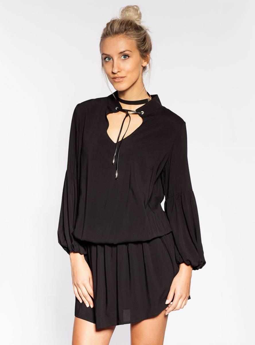 modne-sukienki-jesien-zima-20162-017-od-selfieroom-8