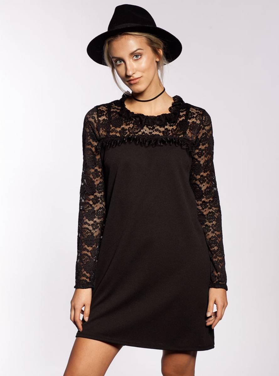 modne-sukienki-jesien-zima-20162-017-od-selfieroom-9