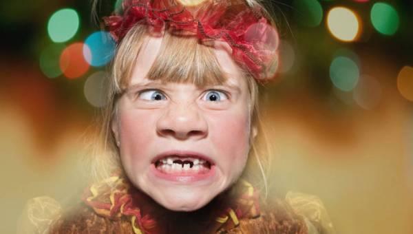 Okiełznać potwora, czyli jak sobie radzić z nadmierną złością