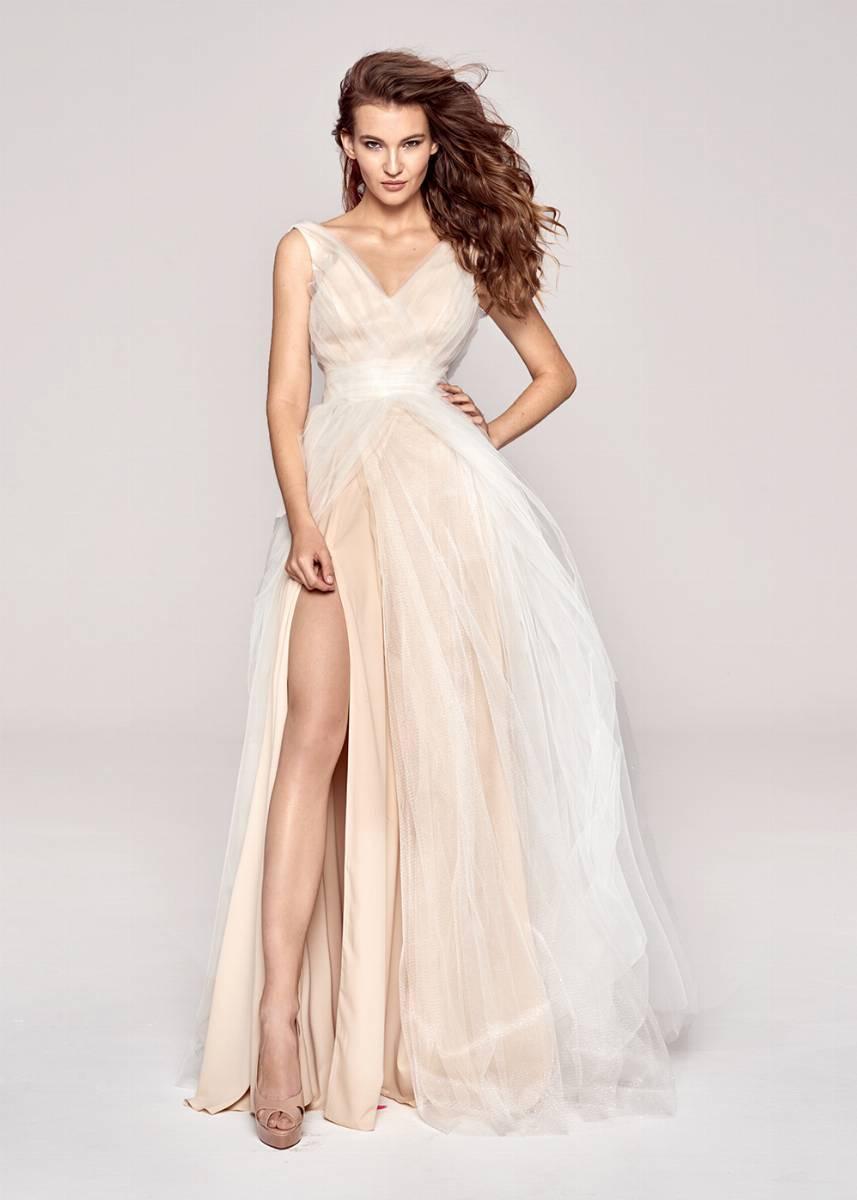 suknie-slubne-sylwia-kopczynska-1