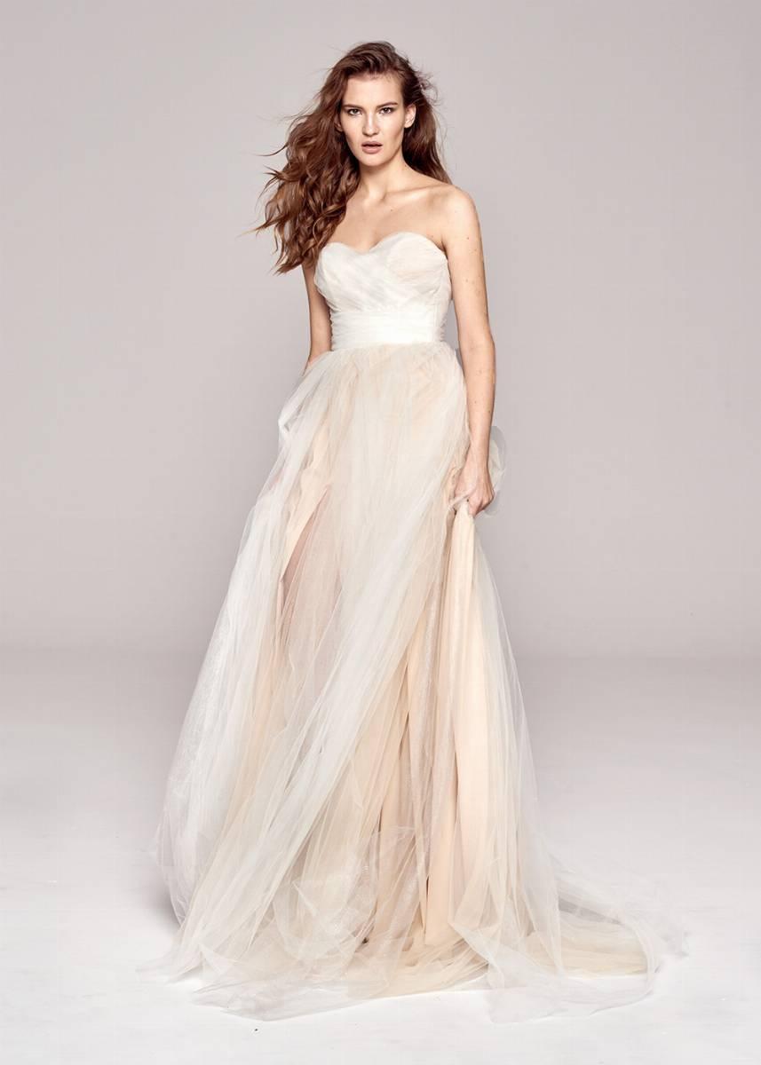 suknie-slubne-sylwia-kopczynska-10