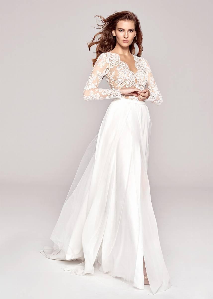 suknie-slubne-sylwia-kopczynska-11