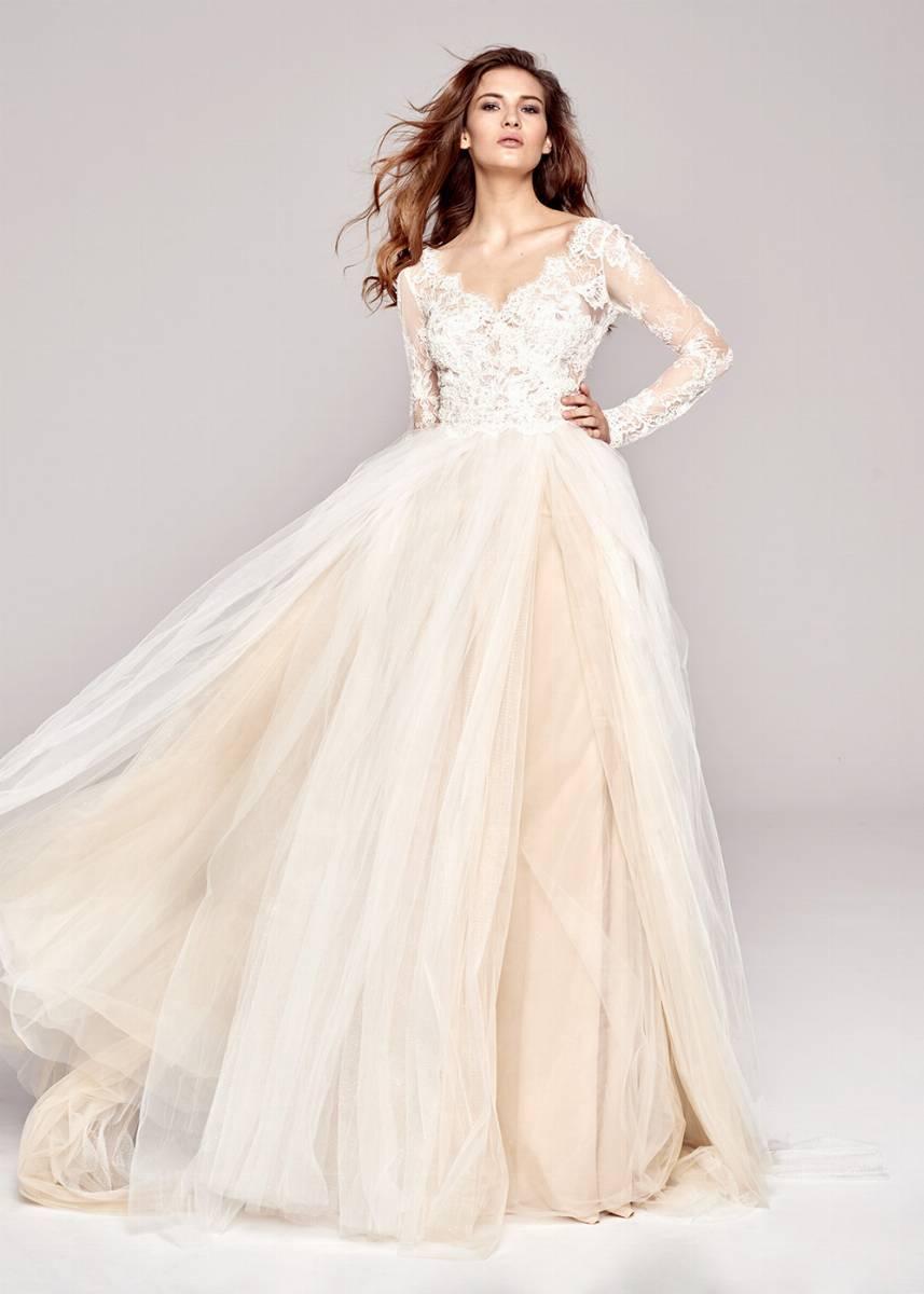 suknie-slubne-sylwia-kopczynska-12