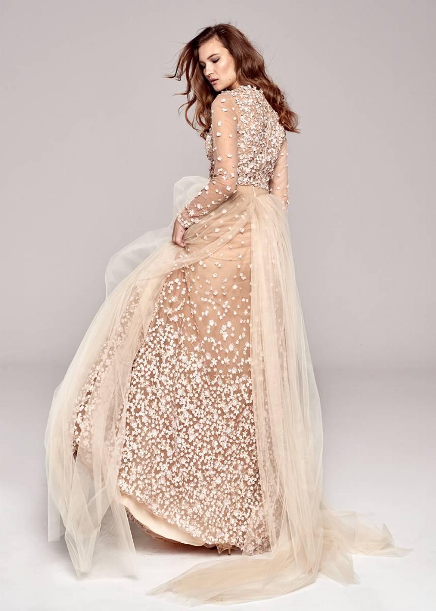 suknie-slubne-sylwia-kopczynska-13
