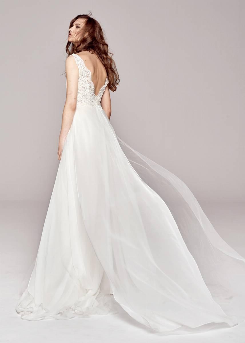 suknie-slubne-sylwia-kopczynska-14