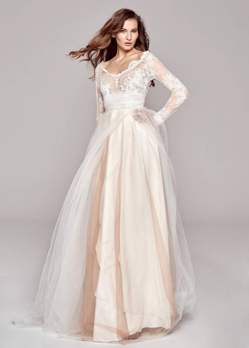 suknie-slubne-sylwia-kopczynska-15