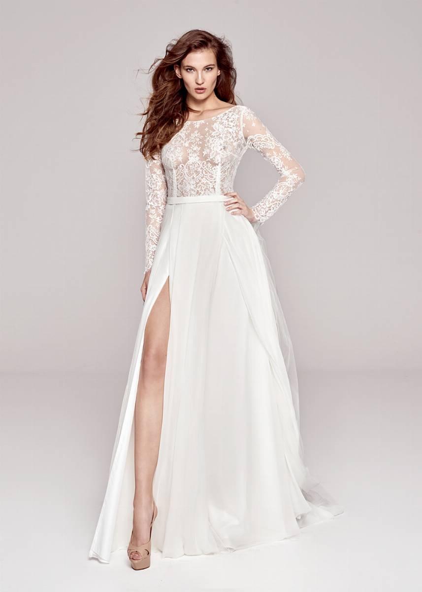 suknie-slubne-sylwia-kopczynska-16
