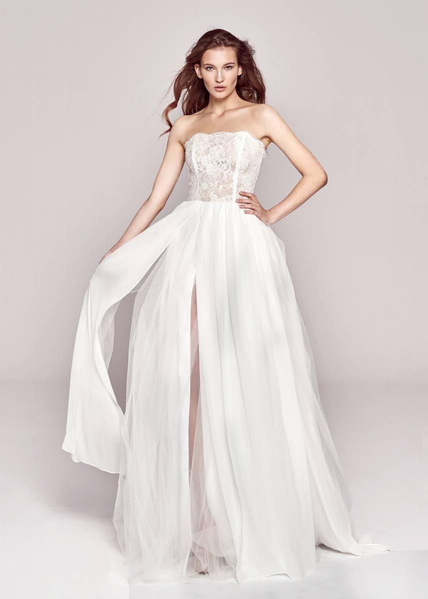 suknie-slubne-sylwia-kopczynska-17