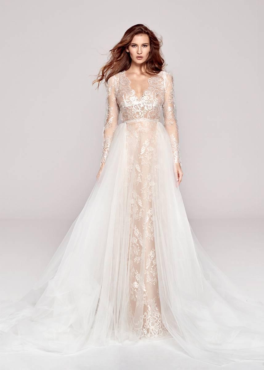 suknie-slubne-sylwia-kopczynska-18