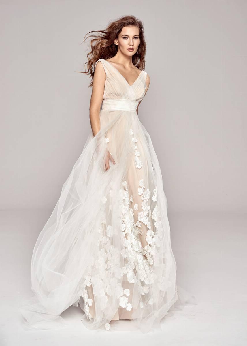 suknie-slubne-sylwia-kopczynska-2