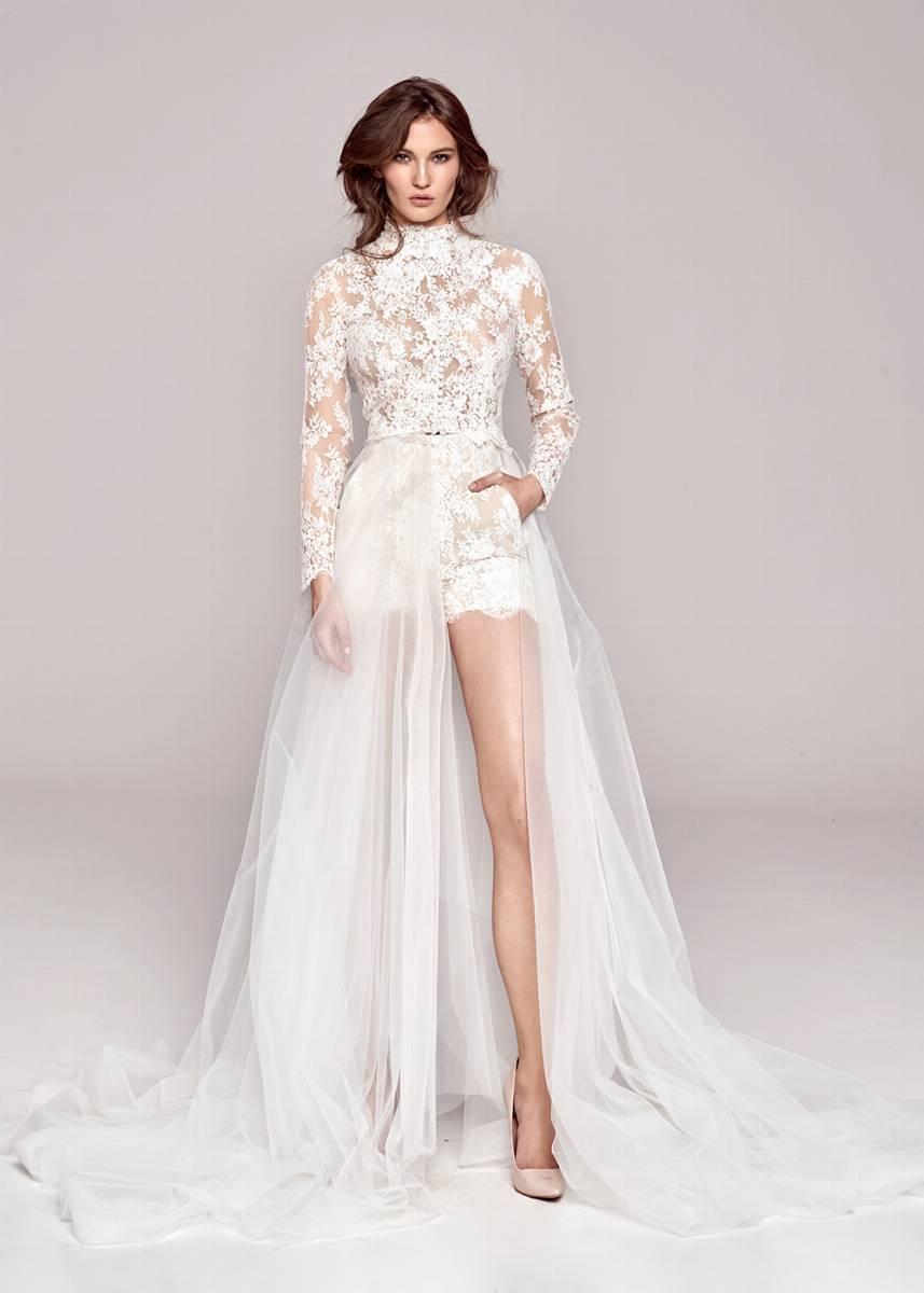 suknie-slubne-sylwia-kopczynska-20