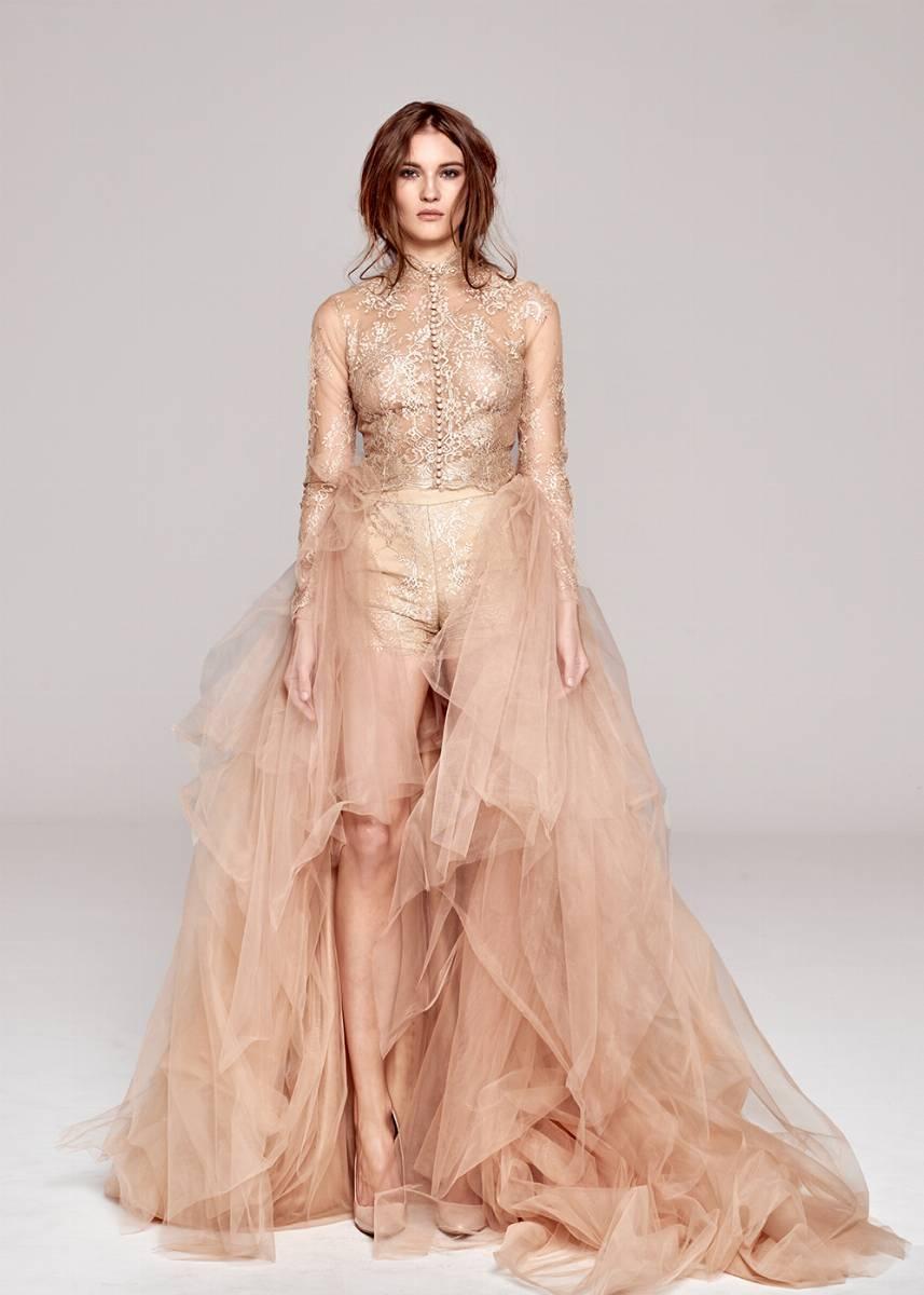 suknie-slubne-sylwia-kopczynska-22