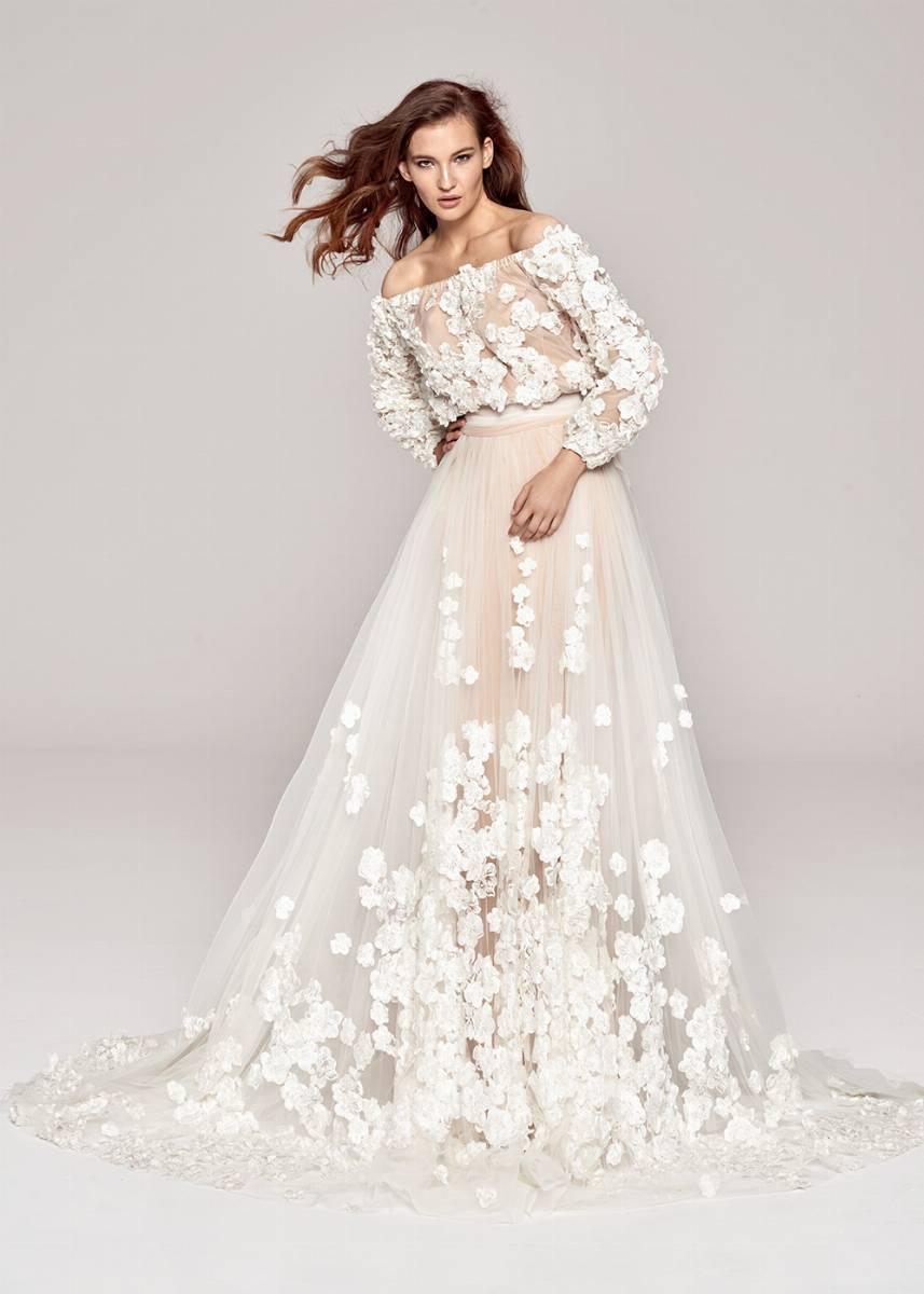 suknie-slubne-sylwia-kopczynska-3